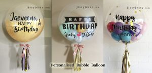 jissyjessy.com bubble balloon 2