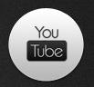 3 youtube