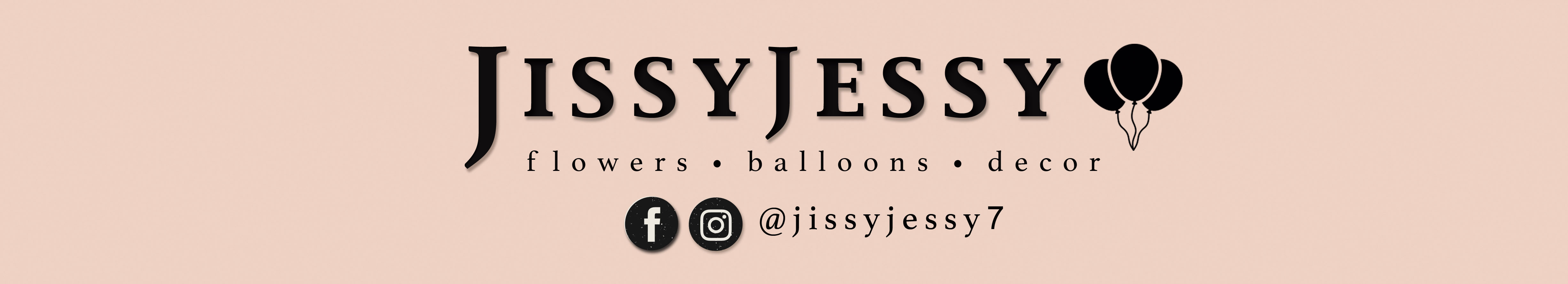 j i s s y j e s s y . c o m
